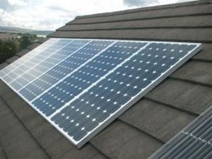 Теплоносители для солнечных тепловых систем